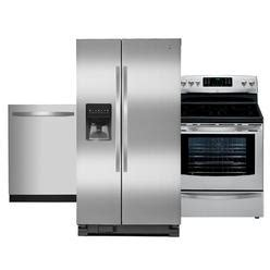 sears kitchen appliances kitchen suites kitchen appliance packages sears