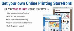 related keywords suggestions for storefront website With get documents printed online