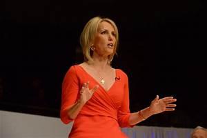 Munk Debate tackles U.S. election | Toronto Star