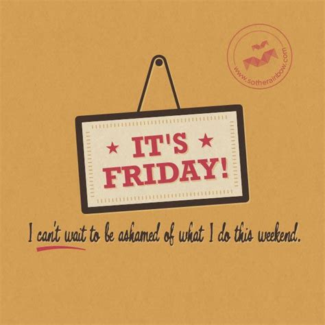 It's Friday!  Funny Sayings  Pinterest. Quotes About Change Cover Photos. Inspirational Quotes Pele. God Quotes For Life. Success Quotes And Pics. Disney Quotes Phone Cases. Deep Quotes About Moving On. Beautiful Quotes Unknown Authors. Trust God Quotes Pinterest