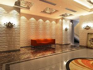 the home redesign design and decor inspiration With kitchen cabinets lowes with 3d beach wall art