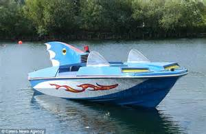 Movies With Boat In The Title by Batboat Used In Original Batman Film Up For Sale For 163