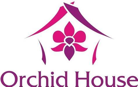 jerusalem cuisine orchid house logo picture of orchid house authentic