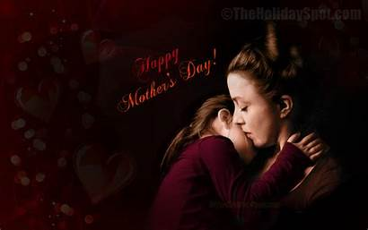 Wallpapers Mother Mothers Backgrounds Widescreen Happy Desktop