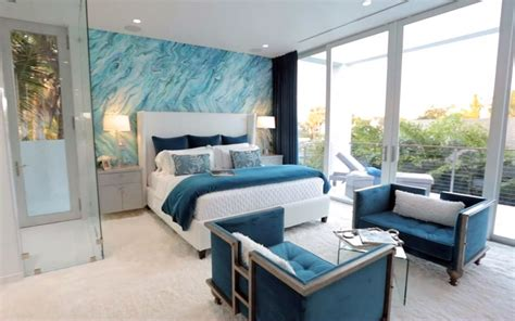 light teal bedroom ideas 19 teal bedroom ideas furniture decor pictures 15863