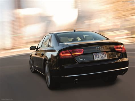 Audi A8 L Hd Picture by Audi A8 L Buffer Hd Pictures