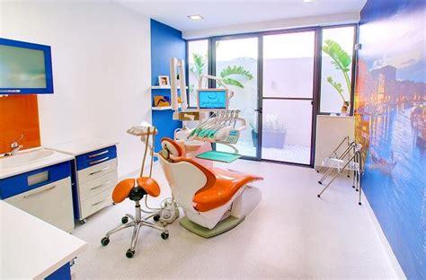 by design hortonville wi dentist mysmile dental care centre in luqa malta read 8 reviews Smiles