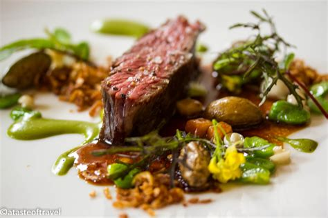 my cuisine black angus steak eleven park my favorite
