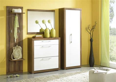 Sitzbank Flur Gelb by 100 Moderne Dielenm 246 Bel F 252 R Zuhause