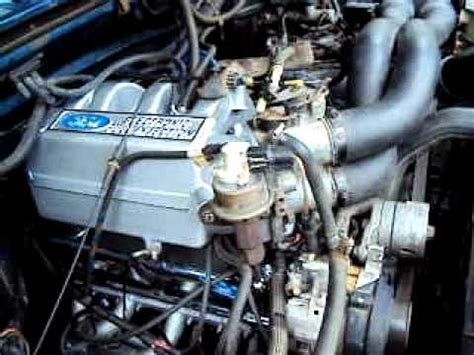 1989 Ford F 150 5 8 Engine Diagram by Lifted 1988 F150 Burnout Musica Movil Musicamoviles