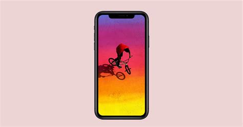 Bid Iphone Apple Iphone Xr 2018 Specs Features Price Wired