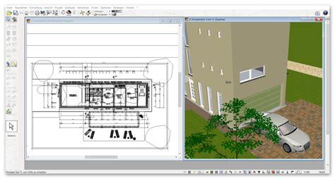 carport planen software carport selber planen mit software programm plan7architekt