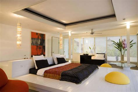 Design Schlafzimmer by 45 Master Bedroom Ideas For Your Home