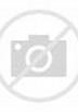 Charlie Says Movie : Teaser Trailer