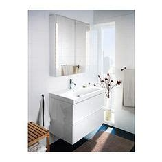 medicine cabinet ikeaca 1000 images about upstairs bathroom ideas on