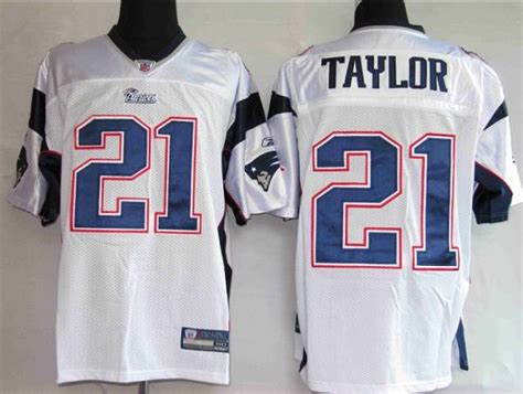 Page 2 Cheap New England Patriots Jersey Online From