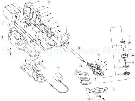 stihl  carburetor diagram indexnewspapercom