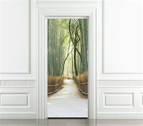 best 25 door stickers ideas on vinyl doors door murals and custom vinyl
