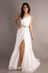 HD wallpapers plus size bridesmaid dresses in san diego