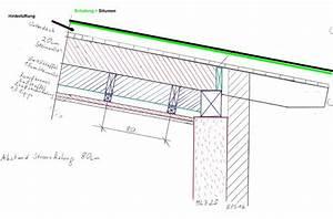 Kosten Für Dacheindeckung : dacheindeckung bitumen kosten nutzen bauforum auf ~ Michelbontemps.com Haus und Dekorationen