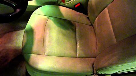 nettoyage siege cuir nettoyage siege cuir bmw detailing concept com