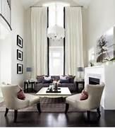 Living Room Dining Room Combo Lighting Ideas by Living Room Wonderful Luxury Living Rooms Design Ideas Modern Luxury Interio