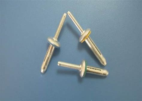 gesipa dome bulb tite blind rivets 5 2mm for