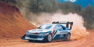 Pikes Peak Vatanen : loeb disputar el pikes peak 2013 con un peugeot 208 t16 periodismo del motor ~ Medecine-chirurgie-esthetiques.com Avis de Voitures