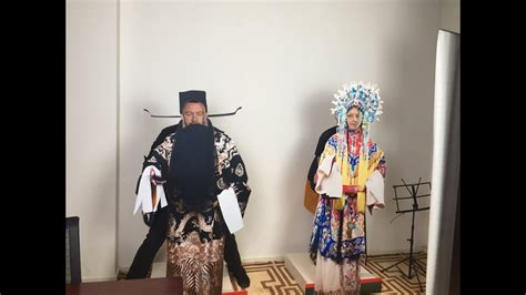 Ziemeļu Puse. Ķīna ep6 - YouTube