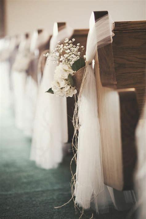 housse de chaise pour mariage pas cher on vous présente la housse de chaise mariage en 53 photos