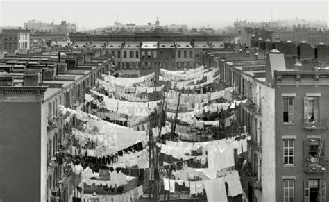 tenement    issues   form