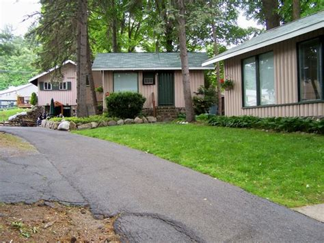 lake george ny cabins the balsam motel cottages prices reviews lake