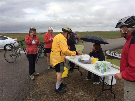 Bike Helmet Visor Attachment Queen