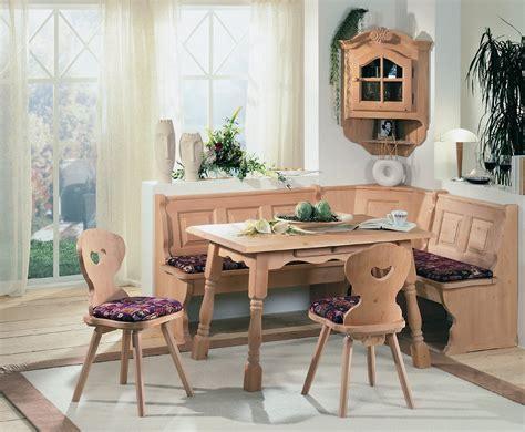 corner bench kitchen breakfast nook booth dining set ebay