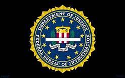 FBI reports surge in murders