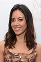 Aubrey Plaza Hot And Sexy Photos, Leaked Images