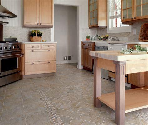 Kitchen Bay Window Treatment Ideas - best flooring for kitchen marceladick com