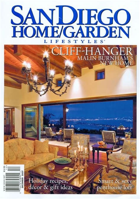 san diego home and garden lifestyles magazine schnetz