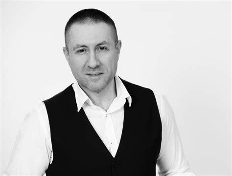 Maksims Razumovs - skaņu ierakstu producents   Radio SWH Rock