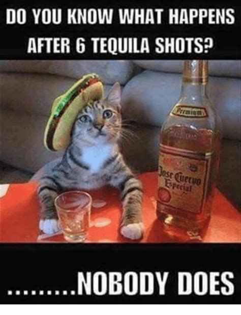Tequila Meme - funny tequila memes of 2016 on sizzle dank