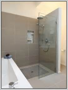 ideas for kitchen cabinet colors corian shower pan home design ideas