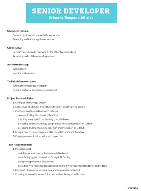 resume about me section exles academic resume format