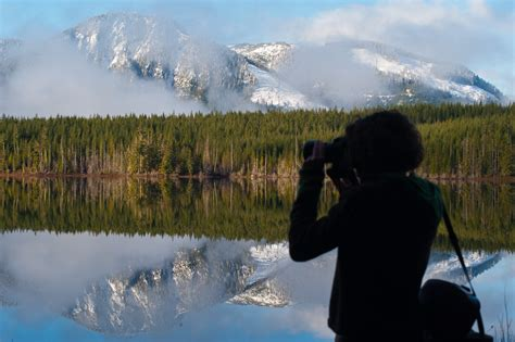 11337 professional photography nature professional photography nature nature landscapes by