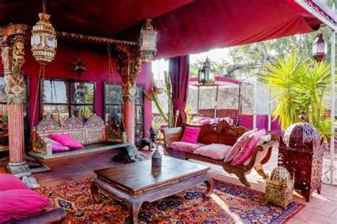 home decorating ideas indian style ethnic indian d 233 cor tips ethnic indian decorating ideas