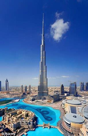 World's Tallest Building