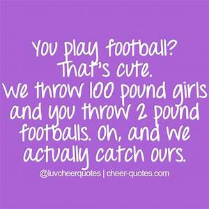 1000+ images about CHEER is life on Pinterest | Cheer mom ...