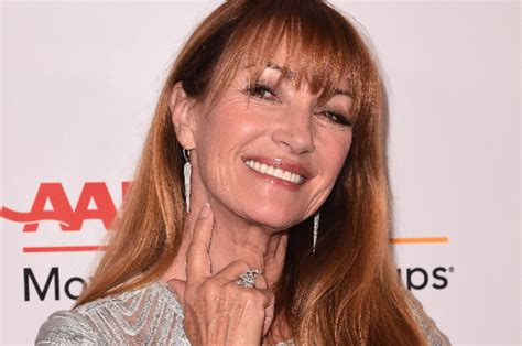 actress jane seymour age jane seymour poses for playboy at age 67 kyxy 96 5