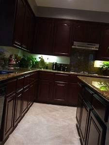 kitchen cabinets 1865