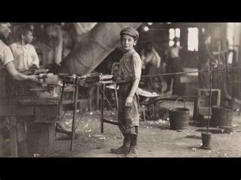child labor   industrial revolution