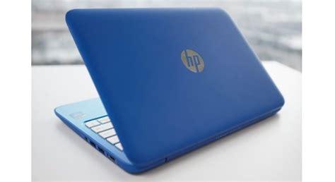 Harga Laptop Merk Hp Ram 4gb harga laptop hp ram 4gb murah dan spesifikasi april 2019